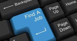 online-jobsearch