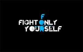 FightF or Yourself