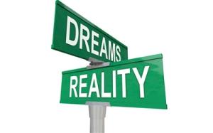 Realita Karir Kebutuhan