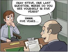 ed390-funny_job_interview_comic_strip_640_01