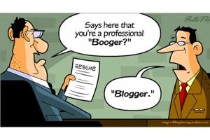 Blogger600400