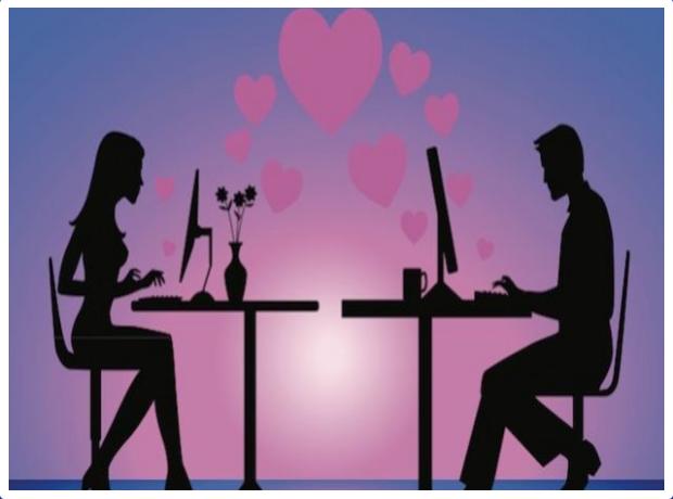 Pekerjaan Sampingan di Hari Valentine