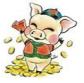 shio babi