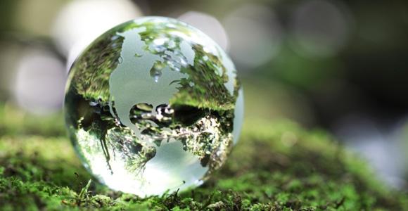 Cara Sederhana Menjaga Lingkungan Kerja