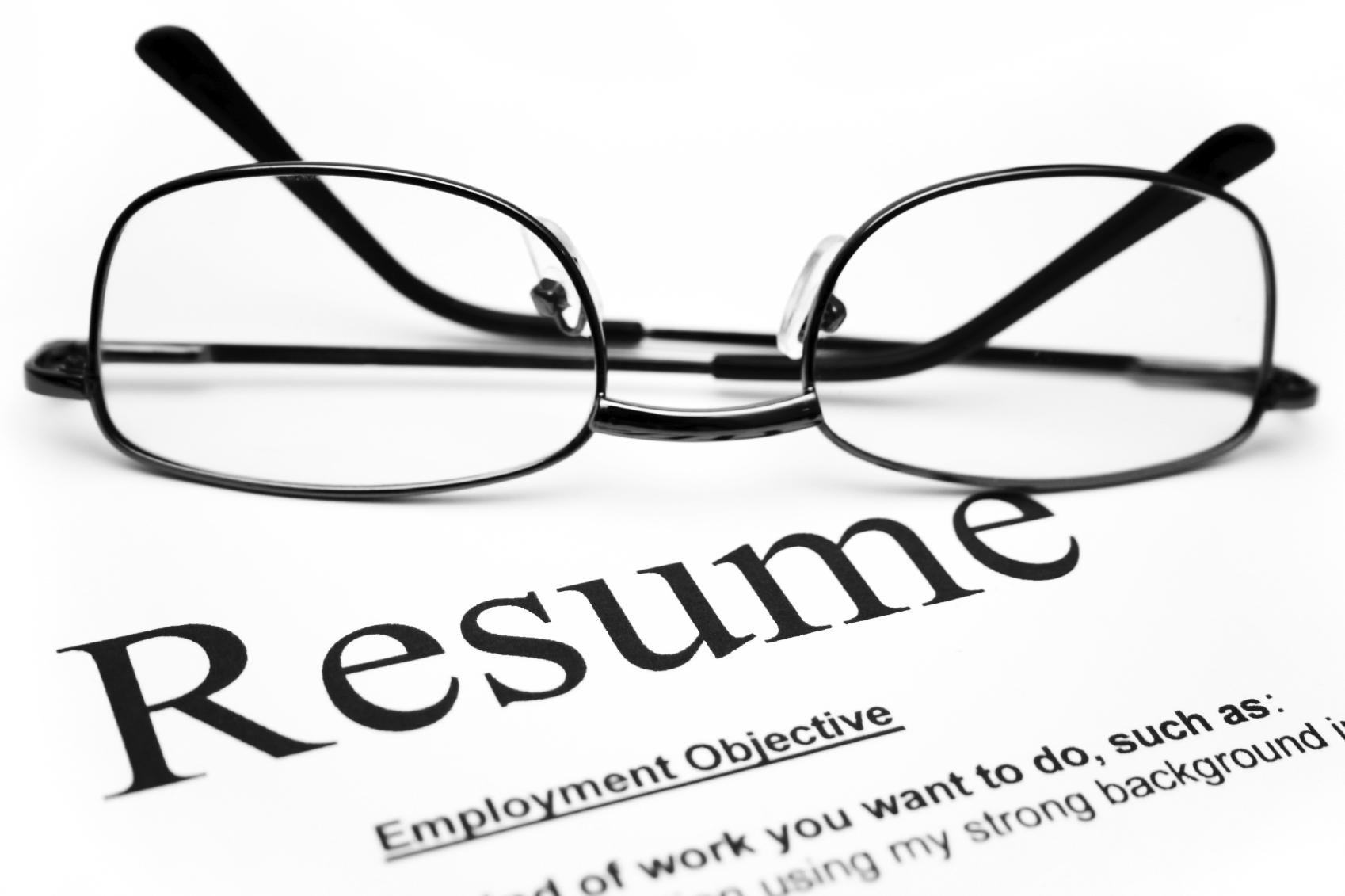 Tips Sukses Menghadapi Job Fair